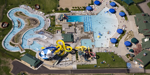 Rosemountsummerfun2011 licensed for non commercial use - Valley center swimming pool hours ...